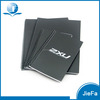 Promotional Spiral Recycled Notebook