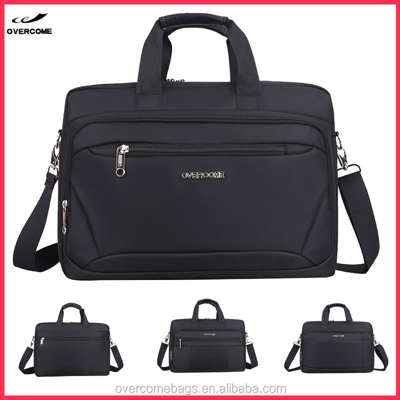 Free Sample Backpack Laptop Bags Wholesale 1680D laptop pack
