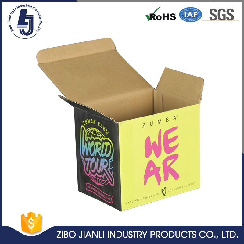 Factory custom made packaging boxes custom logo agarbatti boxes