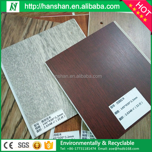 luxury floor tile pvc vinyl flooring scrap vinyl