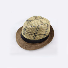 China custom made promotion trilby Fedora hat indiana jones hat fedora