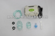 Children & adult compressor nebulizer