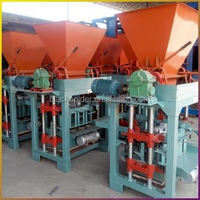 paver Block Making Machine Price Take Customers As Our Gods