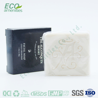 Nice perfume/High quality bath soap