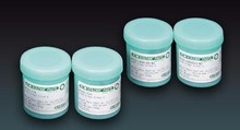 Low price lead free tin solder paste for smt mini wave soldering printing machine