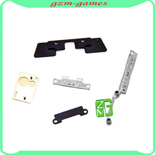 For ipad 2 small parts replacement spare parts for iPad 2 Mobile Phone Accessories