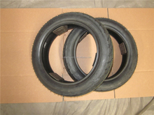 offer road motorcycle tyre 3.50 18 and motorcycle tyre making plant