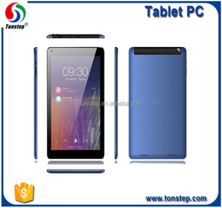 Android Tablet , 10.1Inch Tablet Pc 3G Sim Card Slot, Low Cost 3G Tablet Pc Phone