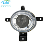 Car fog light for Hyundai Sonata 1988-2005 92202-3D000