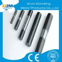 Stainless Steel Stud Bolt Astm A193 Gr B8