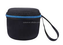 Hard Shell Protective Travel Case for mini Wireless Bluetooth Speaker