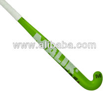 MALIK LONDON 2012 COMPOSITE HOCKEY STICK