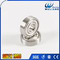 Bearing factory direct stainless steel 17 * 47 * 14mm bearing S6303ZZ