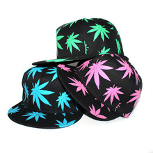 promotional fashion 5 panel printed fitted design your own snapback cap