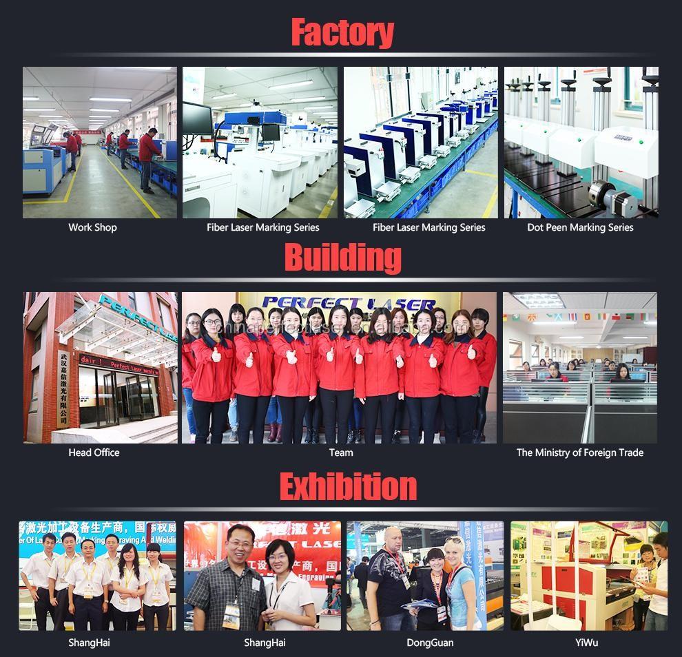 Perfect laser company.jpg