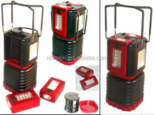 Experience excellent and high quality LED camping lantern 66LED Campling latern