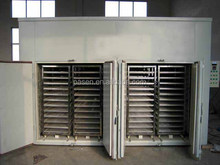Jerky Food Dehydrator / Industrial Dryer Electric Fruit Drying Machine