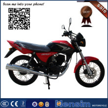 Classical Titan model 150cc street bike for sale cheap