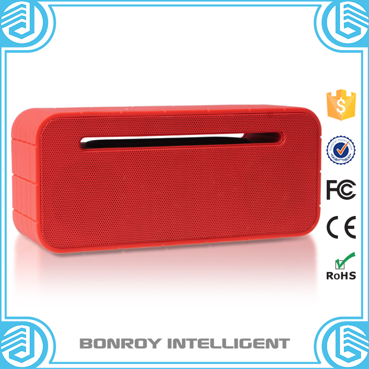 2015 original patent free sample 2.0 multimedia active speaker system usb speaker