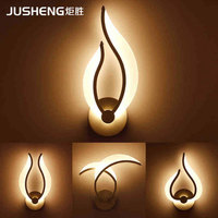 Buy High quality Plastic Wall Lamp in China on Alibaba.com