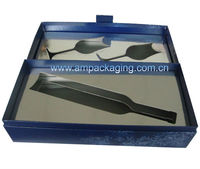 paper wine glass packaging boxes china