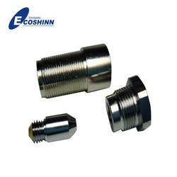 OEM Machining parts for Home Automation Equipment Top Selling Products in Alibaba