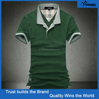 Best choice polo t-shirts pakistan lahore