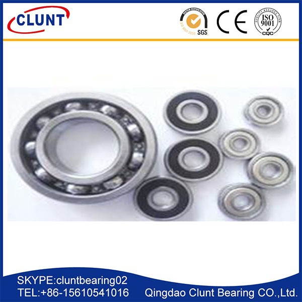 5*11*3.5mm bearing 638/5 deep groove ball bearing 638/5z bearing