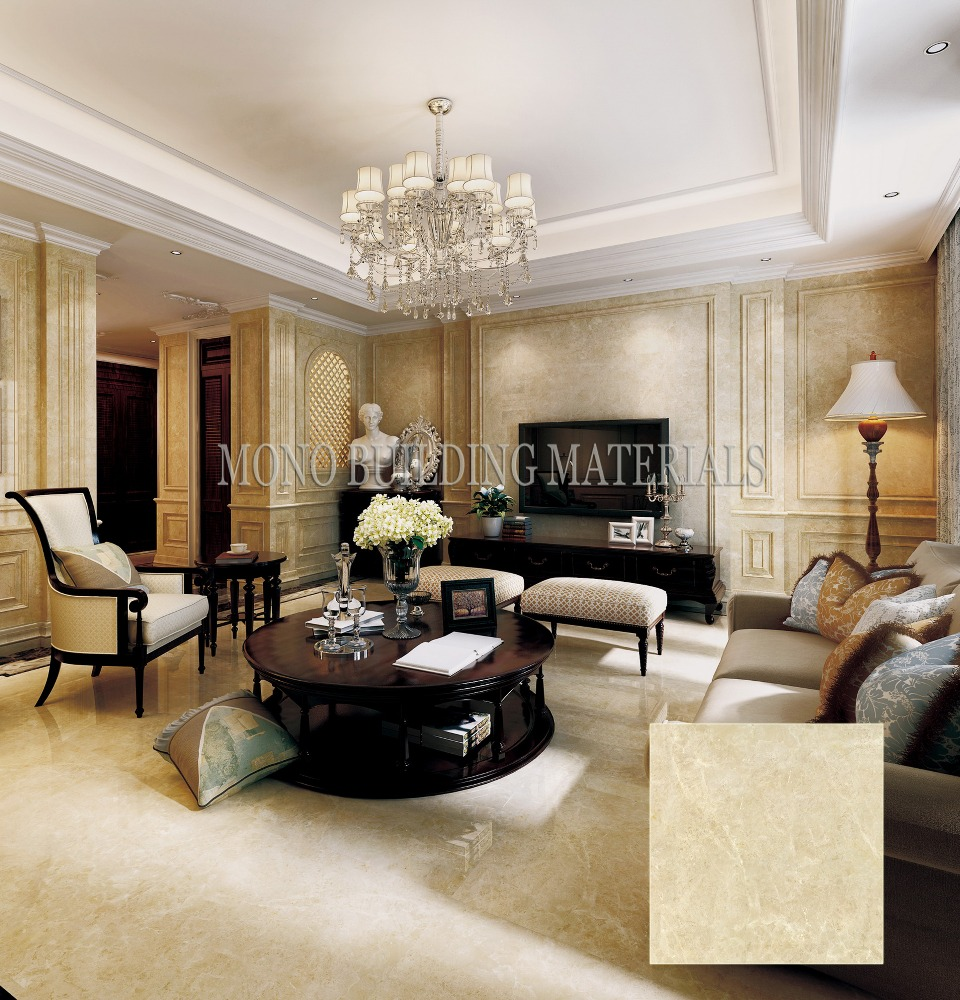 roman beige ceramic tile philippines hotel marble design indoor