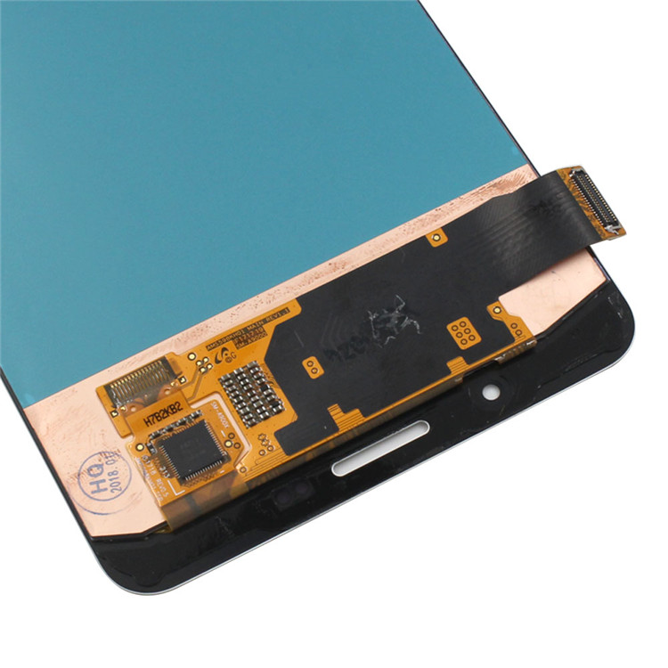 Tested Warranty 6.0 inch 1920x1080 Display For Samsung Galaxy A9 Display Touch Screen Assembly For Samsung A9 LCD