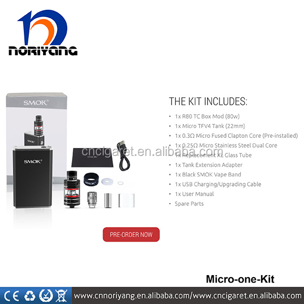 iPV D3 box mod , Subvod Starter Kit , SMOK Micro one R80 starter kit for Chirstmas Day