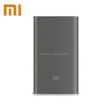 Wholesale Xiaomi power bank 10000, Fast Charging Pro Power Bank 10000 Xiaomi Original, Xiaomi Power Bank for Digital Devices