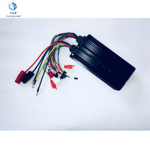 Bluetooth Programmable Controller for Electric Motorcycle Bike Scooter City Coco