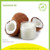 2018 hot sale high quality crude bulk coconut oil for massage oil