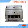 Double injection medical plastic mould for tooling making OEM ODM engineering design