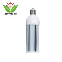 US and Canada market Led Corn Bulb 54 Watt Waterproof IP65 LED Corn Light ETL approved