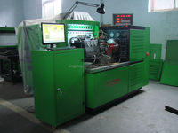 electric common rail injector and pump test bench-CRS-300 multifuncitonal bench
