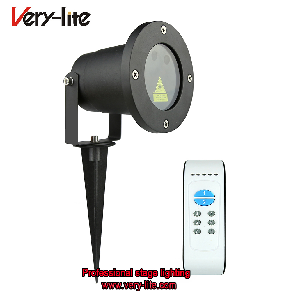 Meteor Light Guangzhou, Meteor Light Guangzhou Suppliers and ...