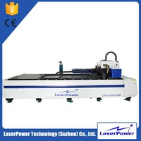 Precision Dots Engraving Machine Cnc Metal