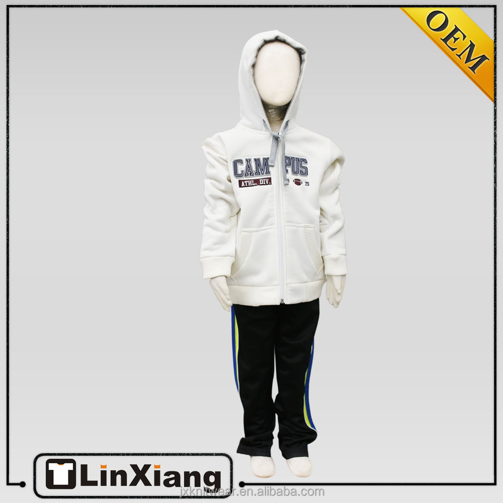 Hot sale brands Online shopping china clothes