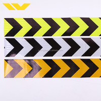 Hot Selling Safety Purpose Traffic Signs