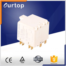 Refrigertor Potential Relay Electric Motor Start Relay