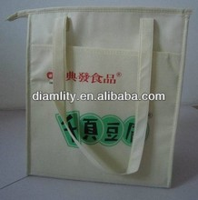 2013 cheap promotional tote bags