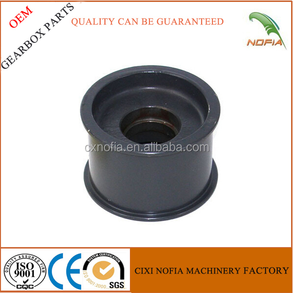 5H-492-12450 Kubota tension pulley for mechanical use
