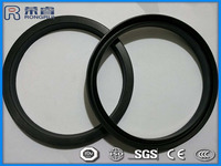 U-Ring Oil Seal No Skeleton Seal