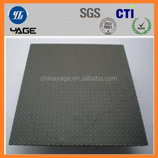 good price carbon fiber cloth roll and rod price per kg