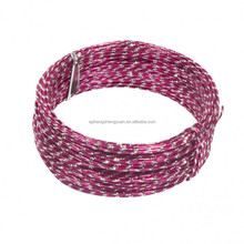 best hot sale Aluminum Diamonded Wire