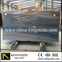azul macaubas blue granite