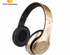 /product-detail/china-sport-bluetooth-headphone-price-60594865948.html