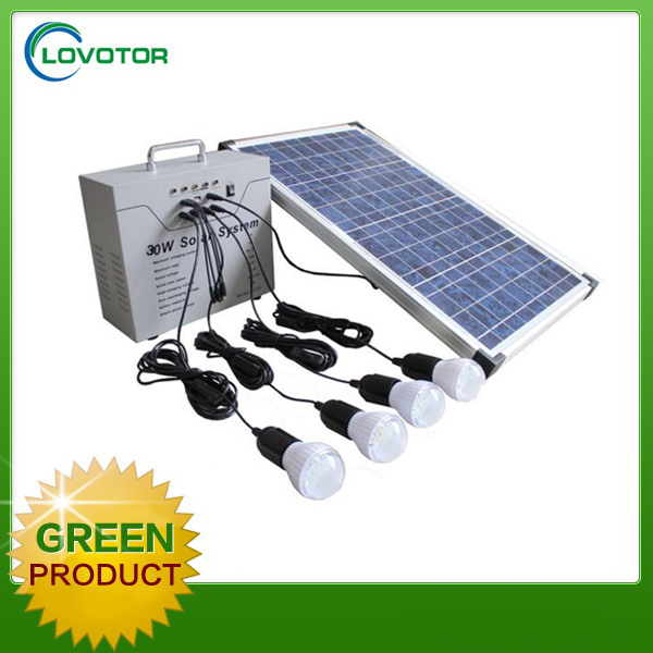 solar lights system small solar house small solar panel systems